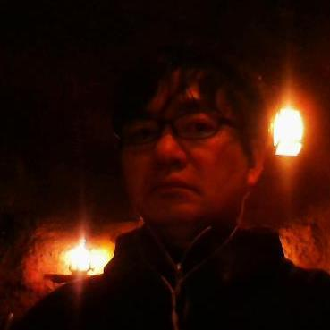 諸野脇 正 | Social Profile