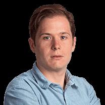 Christian Bennett | Social Profile