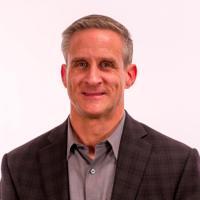 Brian Gentile | Social Profile