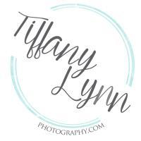 Tiffany Lynn | Social Profile