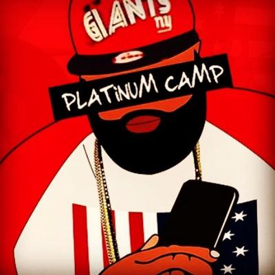 PlatinumCamP Social Profile