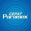 Paramex Indonesia