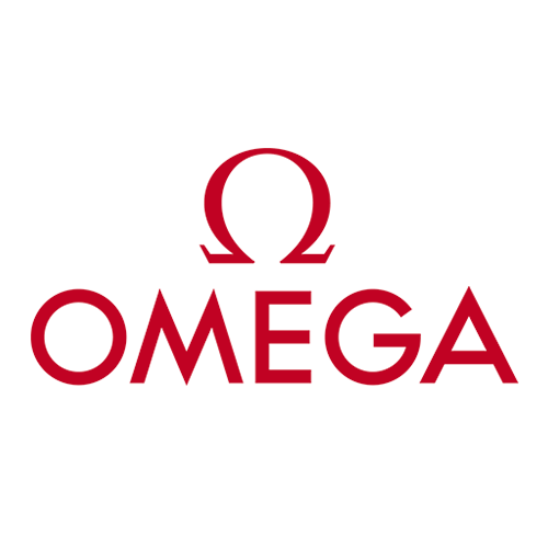 OMEGA Watches Social Profile