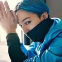 타키 타쿠@BIGBANG (@0129_bigbang) Twitter