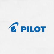 PILOT Türkiye  Twitter Hesabı Profil Fotoğrafı