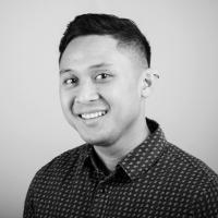 Landon Pascua | Social Profile