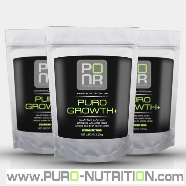 PURO-NUTRITION™