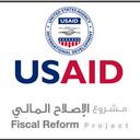 USAID JFRP