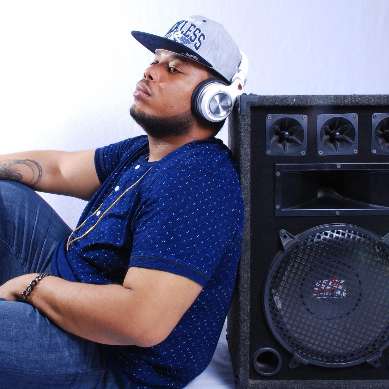 DJ KNO IT ALL Social Profile
