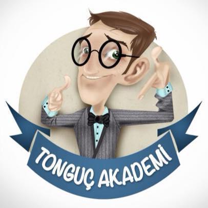 TongucDiyorki's Twitter Profile Picture