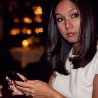 Brie Manakul | Social Profile