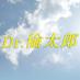 Dr_Rintaro