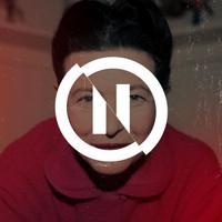 Nabovarsel Bergen | Social Profile