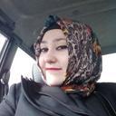 ayse kuscu (@0036350592e8486) Twitter