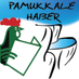 Pamukkale Haber's Twitter Profile Picture