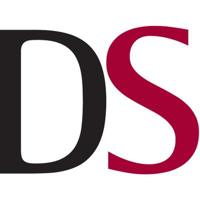 DinarStandard | Social Profile