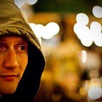 Nick Piecoro | Social Profile