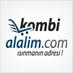 kombialalim.com'ın Twitter Profil Fotoğrafı