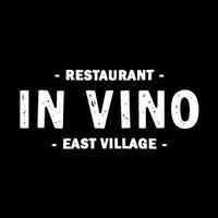 IN VINO RESTAURANT | Social Profile