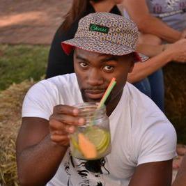 Bra Ntswembu | Social Profile