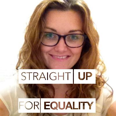 Rachel Collins | Social Profile
