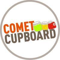 @comet_cupboard