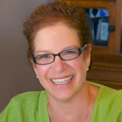 Bonnie Modugno, MSRD | Social Profile