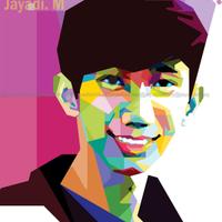 Rahmat Jayadi. M | Social Profile