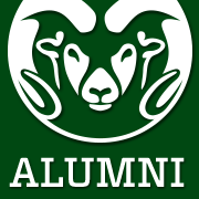 CSU Alumni Assoc. | Social Profile