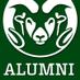 CSU Alumni Assoc.'s Twitter Profile Picture