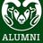 CSU Alumni Assoc.