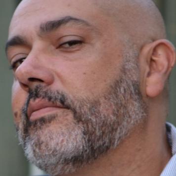 Nacho Mirás Fole Social Profile