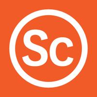 sensov/ event mktg | Social Profile