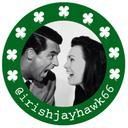 Kellee (@IrishJayhawk66) Twitter