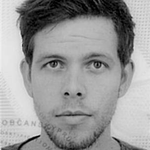 Jan Dohrmann