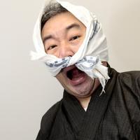 金子後藤叉 | Social Profile
