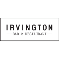 IrvingtonNYC | Social Profile