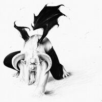 Epiphany69 | Social Profile