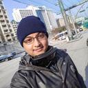 Yeasin Khan (@010_36468) Twitter