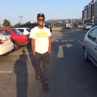 mik zwane | Social Profile