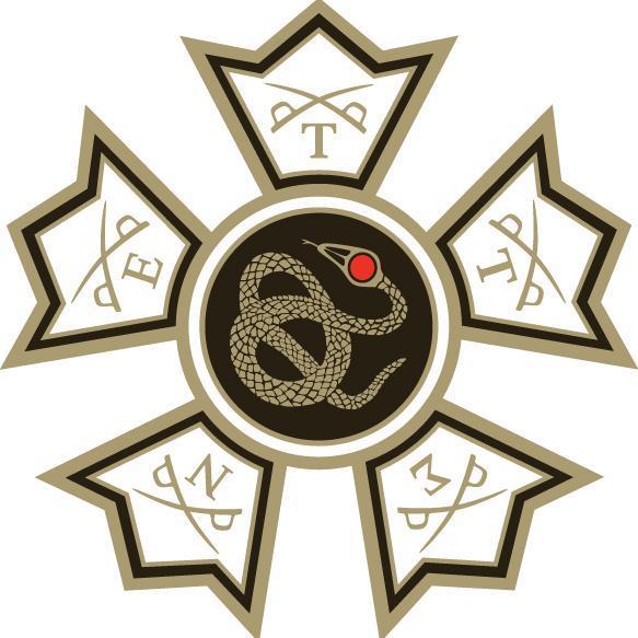 Sigma Nu Fraternity Social Profile