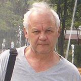 Yuri Savchenko (@galifax2000)