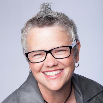 Karen Rosenzweig | Social Profile
