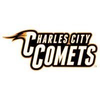 @cc_comets