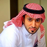 ياسر العمرو | Social Profile