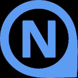 Nyewain