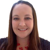 Lauren Dowdle | Social Profile