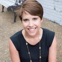 Emily Tickle Thomas | Social Profile