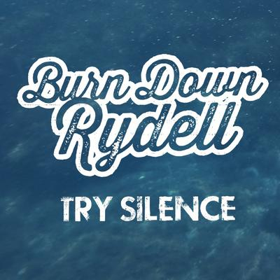 Burn down rydell | Social Profile