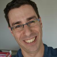 Yehuda Raizner   Social Profile